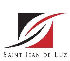 Mairie de Saint Jean de Luz