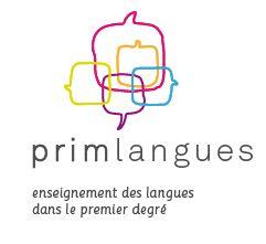 Primlangues