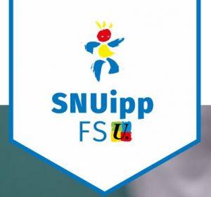 SNUipp FSU